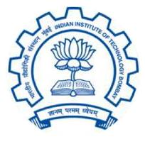 IIT Remote Centre