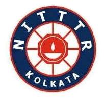 NTTR Kolkata