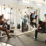 gym-150x150