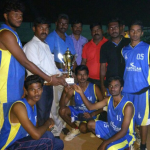 inter-institute-tournament-2017-150x150