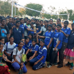 inter-institute-tournament-girls-2017-150x150