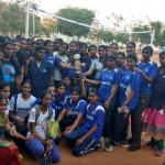 inter-institute-tournament-girls-2017-150x150