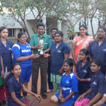inter-institute-tournament-girls-throw-ball-2017-150x150