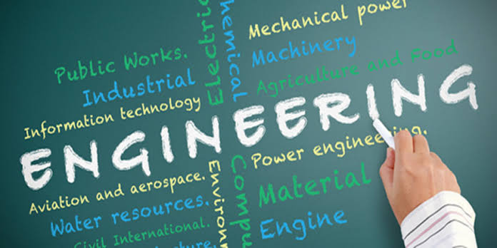 List of Engineering Courses - Karpagam Institute of Technology