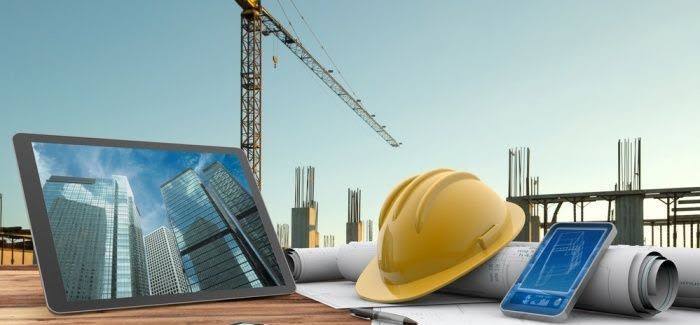 Top 5 Reason to Choose Civil Engineering - Karpagam Institute of Technology