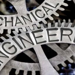 Karpagam Institute of Technology - Why Should you Choose Mechanical Engineering