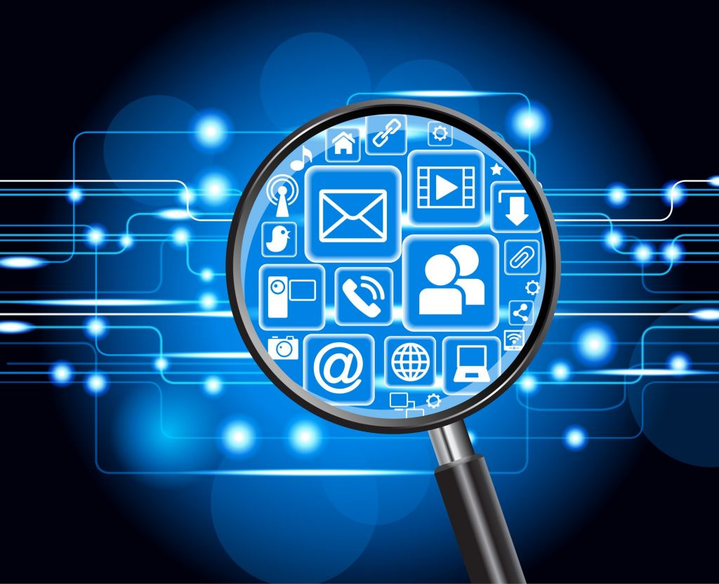 Karpagam Institute of Technology - information technology audit
