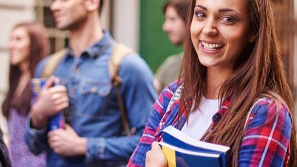 How to select Top Engineering Colleges for BTech admission