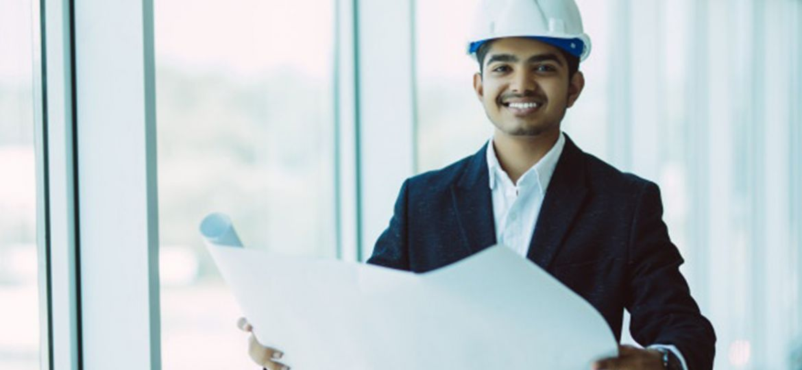 9 Tips for Success for Engineering Students